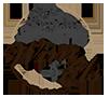 bakkerijwimenels Logo