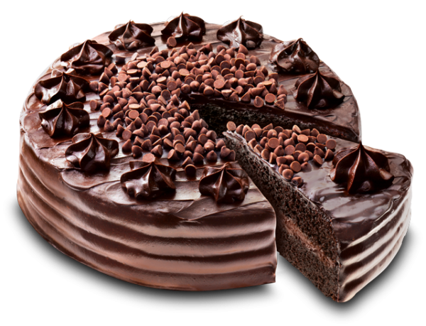 chocolate-cake-png-2